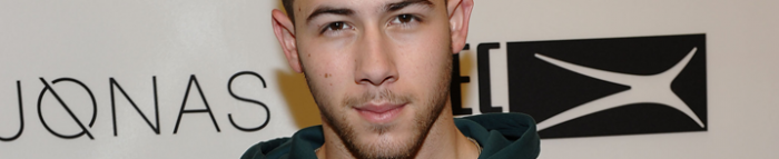 Nick Jonas on His Recent 'Aha Moment' and Why the Met Gala Is His Favorite
